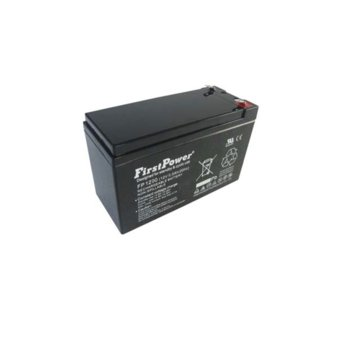 First Power FP1290T2 product