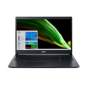 Acer Aspire 5 (A515-45) NX.A81EX.002 product