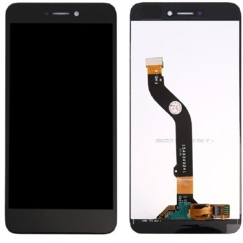 LCD with touch for Huawei Honor 8 Lite 5.2