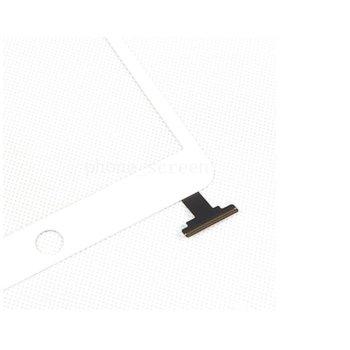 iPad mini 2 touch White 85876 product