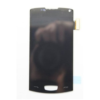 Samsung S8600 Wave 3 LCD с тъч product