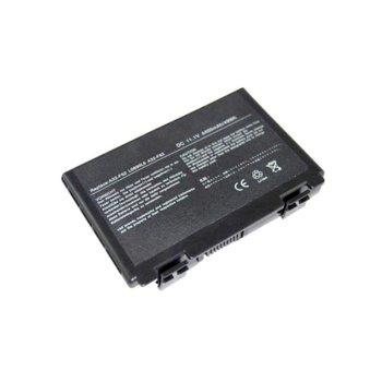 Asus F52 F82 K40 K50 K51 K60 K70 X5 X70 X8 product