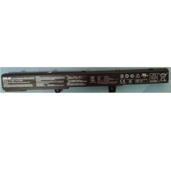 Asus D550M, X451C/CA, X551MA/C/CA product