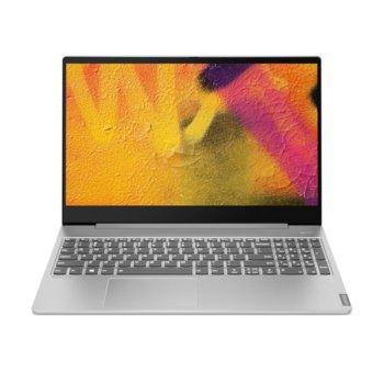 Lenovo Ideapad S540-15IWL 81NE005YBM product