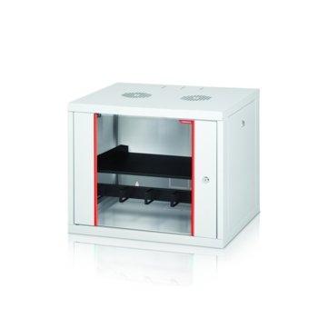 Formrack GLD-9U450/ALFA-9U450 product