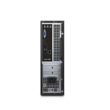 PCDELLS503VD3268BTSEMG01