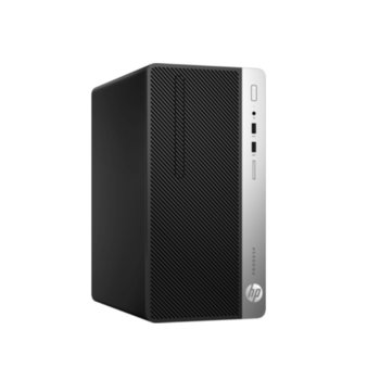 HP ProDesk 400 G4 MT 1JJ53EA product