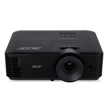 Acer X1626H MR.JQ211.001 product