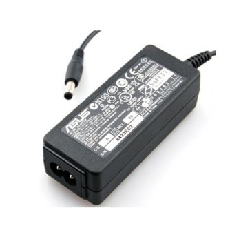 Захранване за лаптопи ASUS EEE PC 12V/3A/36W image