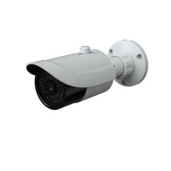 TVT TD9412M-D/PE/IR2 product