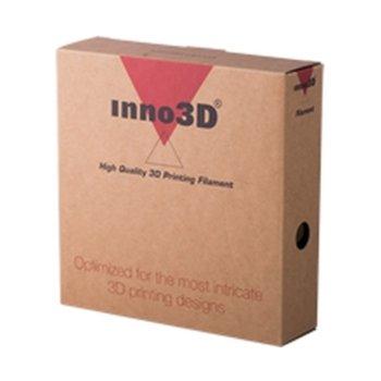 3DPRINNO3D3DPFA175GN05