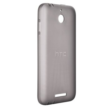 Cover HTC Desire 510 Gray product