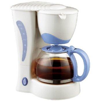 Кафемашина SAPIR SP 1170 R product