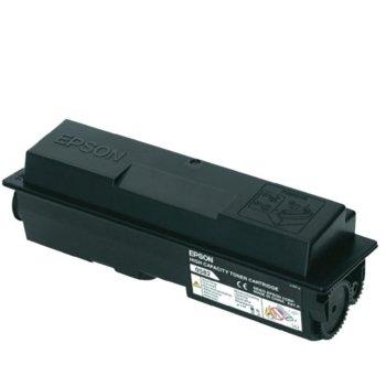 КАСЕТА ЗА EPSON AcuLazer M2300D/M2400D/MX20DN - … product