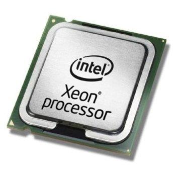 Процесор Intel Xeon X5450, четири-ядрен. (3.0GHz, 12MB, 120W, LGA771) TRAY image
