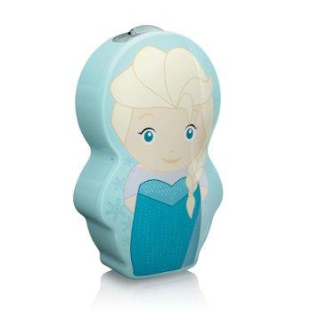 Philips Disney Фенерче Frozen - Elsa product