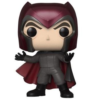 Фигура Funko POP! Marvel: X-Men 20th - Magneto #640 image