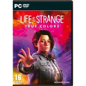 Игра Life Is Strange: True Colors, за PC image