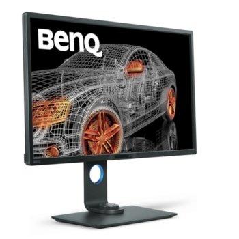 Монитор BenQ PD3200Q, product