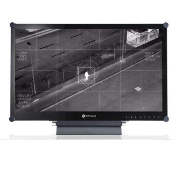 Монитор AG NEOVO HX-24E product