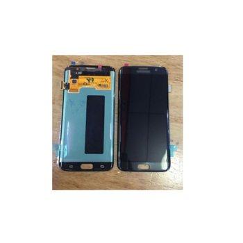 Samsung Galaxy S7 Edge SM-G935F Black Original product