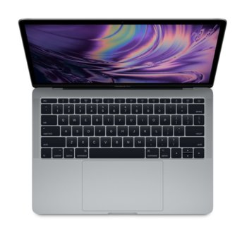 Apple MacBook Pro 13 (MV962ZE/A) product