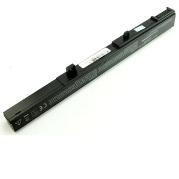 Battery Asus 14.4V 2600mAh 4 cell Li-ion product