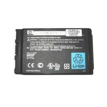 Батерия за HP Compaq NC4200 NC4400 TC4200 TC4400  product