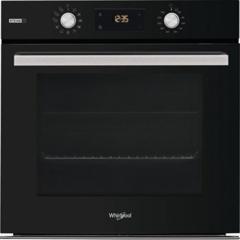 Whirlpool OAS KC8V1 BLG product