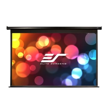 Elite Screens VMAX150UWH2-E24 product