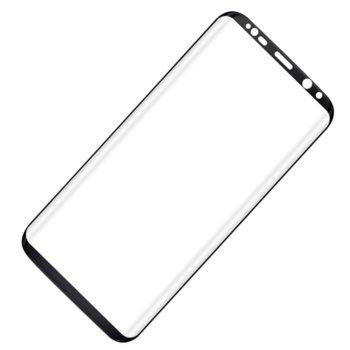 Протектор от закалено стъкло /Tempered Glass/ за Samsung A7 2018 image