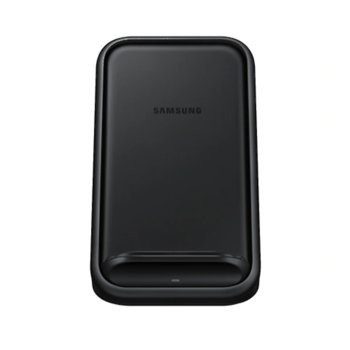Samsung Wireless Charger Stand EP-N5200TBEGWW product