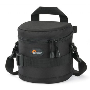 Lowepro Lens Case 11 x 11cm  product