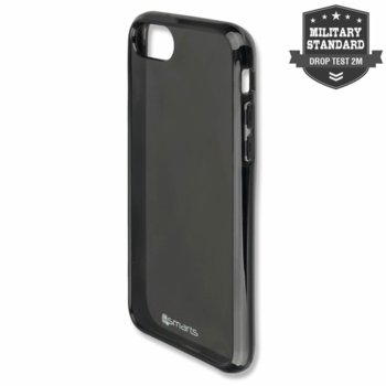 Cover Airy Shield iPhone8/7/6/6S product