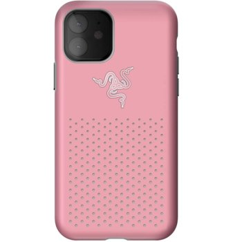 Razer Arctech Pro THS Quartz iPhone 11 product