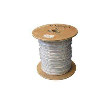 Алармен кабел 8 жилен LIYY 8LIYY 8 300m product