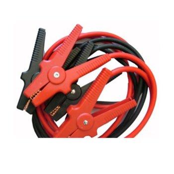 Стартов кабел Global 830-300A, 300A, 2.5м image