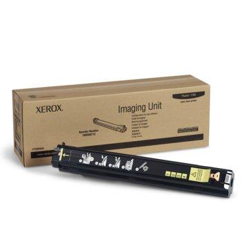 КАСЕТА ЗА XEROX Phaser 7760 - Imaging Unit product