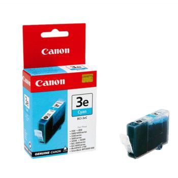 ГЛАВА CANON i550/850/6100/6500/S400/500/600/S450 product