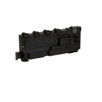 KRCLSLEXMARKC540X75G