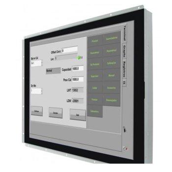 Winmate R15L600-POC3-C product