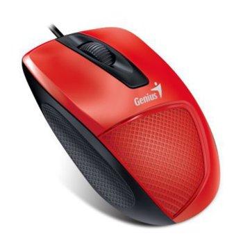 Genius DX-150X Red product