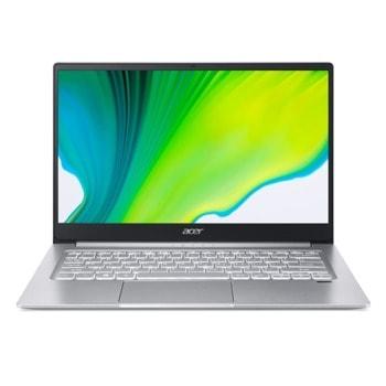 Acer Swift 3, SF314-42-R988 NX.HSEEX.00G product