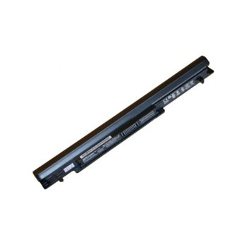 Asus A46 A56 K46 K56 P55 P56 S46 S550 S56 product