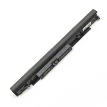 Батерия за HP Pavilion 14.4V 2800mAh 4cell
