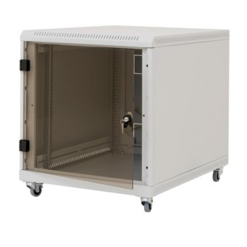 Triton 12U 620x600mm RCA-12-A61 product