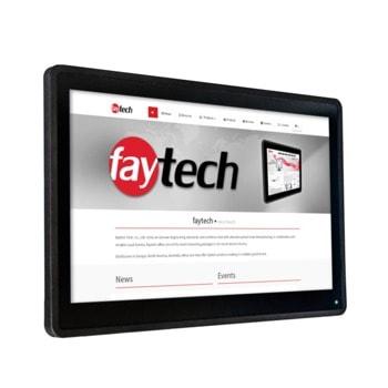 PCFAYTECH1010502149