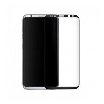 Стъклен протектор за Samsung Galaxy S9 G960 product