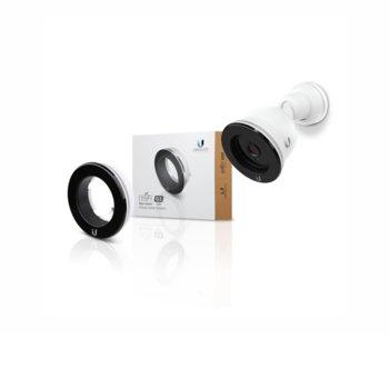 IR осветител Ubiquiti UVC-G3-LED, 6 IR светодиода, до 25 метра image