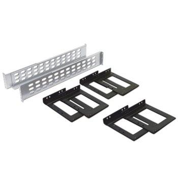 "Релси за вграждане APC Rail Kit for Smart-UPS 19"" SRT 5/6/8/10kVA image"